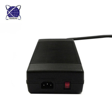 18V 19A adapter 220vac switching power supply