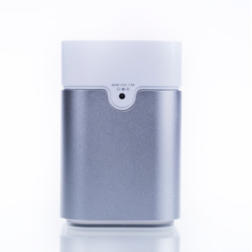 Uk 10ml Bottle USB Best Hotel Scent Diffuser