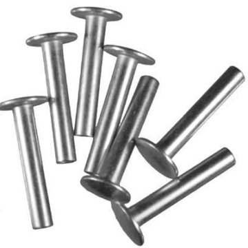 Stainless Steel 304 Rivet