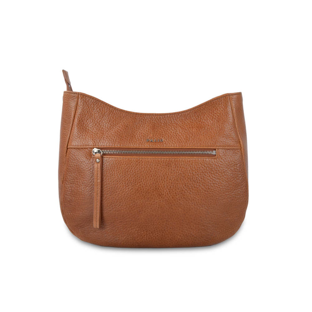 female crossbody bags vintage shoulder bag