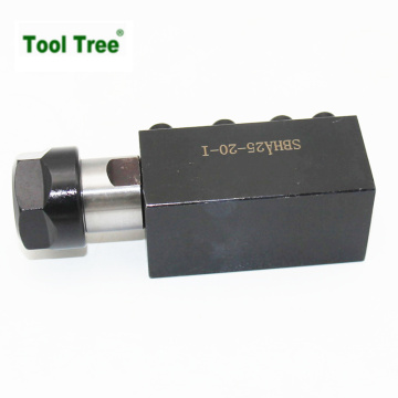 High Quality CNC Lathe Knife Holder