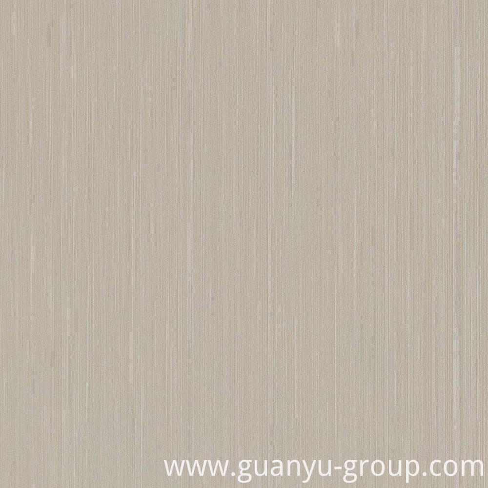 Hairline Glazed Rustic Porcelain Floor Tile