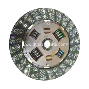 Great Wall 4D28 Clutch Disc