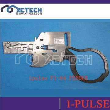 China Factories for China Ipulse Feeder,IPulse Tape Feeder,IPulse Component Feeder Supplier M1 Feeder Unit F1-84 supply to Heard and Mc Donald Islands Factory
