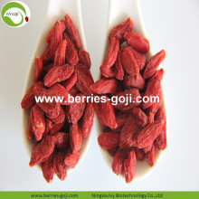 Factory Supply Fruit Premium Non GMO Goji Berries
