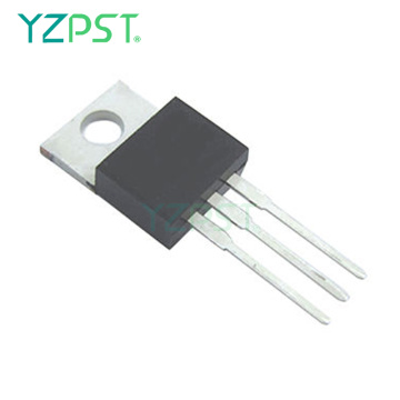 25TTS08 800V silicon controlled rectifiers Phase control scr
