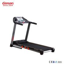 Ganas Motorized Treadmill for Home Use