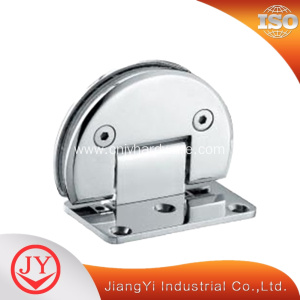 Frameless Glass Door Hinge Wall Glass Hinges