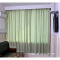 High quality antibacterial curtain fabric