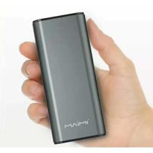 Best recharge power bank