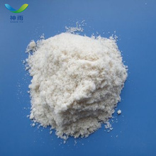 Hot Sale White Powder Mannitol CAS 87-78-5