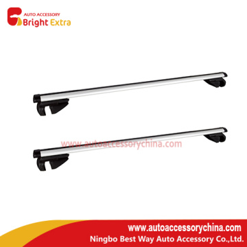 Hot sale for China Manufacturer of Roof Bars For Cars, Vehicle Bicycle Rack, Roof Bars For Bikes, Universal Roof Bars Rooftop Cargo Carrier Cross Bars supply to East Timor Exporter