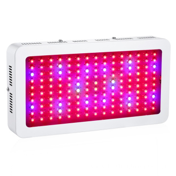 1500W Åbn Hood Grow Light Reflector
