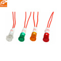 Neon Indicator Light K02 Signal Lamp