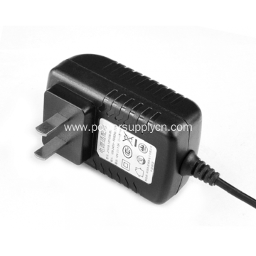 16V Ac Le Dc Power Supply plug Adapter e fana ka matla