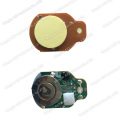 Light Flashing Module, LED Flashing Light, Blinking Module
