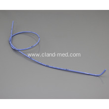 Endotracheal Tube Introducer(Bougie)