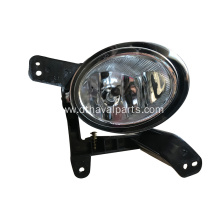 China for Headlight Assembly Right Front Fog Light Lamp 4116200-J08 supply to Philippines Supplier