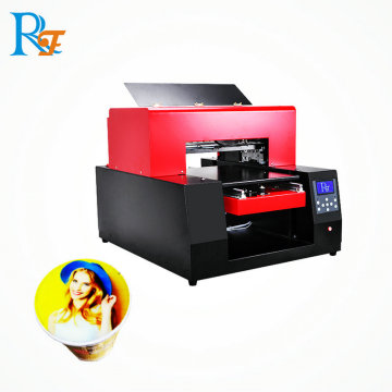 latte+coffee+printer+ces+A3+size