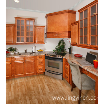 kitchen cabinet 10 x 10 design