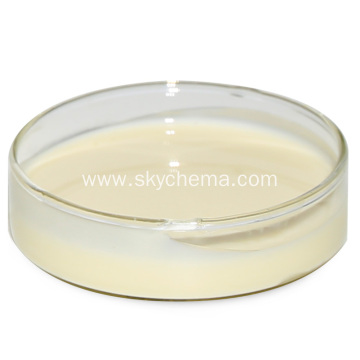 Disperse Dyes Printing Thickener