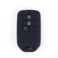 Silicone key fob covers for Honda civic