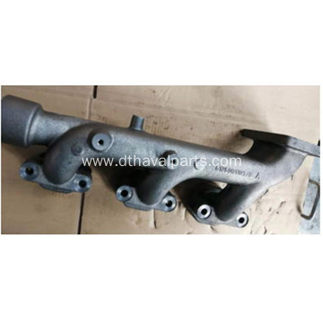 612600110178 Engine Exhaust Manifold