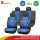 Vehicle Bucket Seat Covers