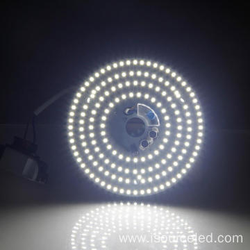 AC 220v SMD LED Module 3 years warranty