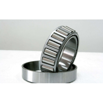 (32248)Single row tapered roller bearing