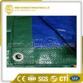 Waterproof Tarp Anti-UV Emergency Shelter​ Tarps​