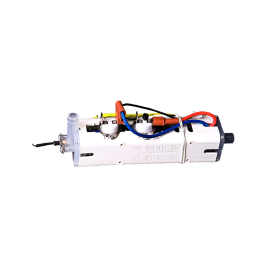 500W electric heating element with NTC sensor