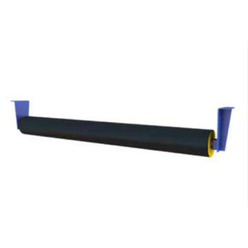 Return Idler Roller for Belt Conveyor