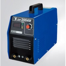 220V Inverter DC Manual Welding Machine