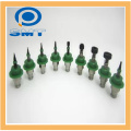 40001344 JUKI pick place nozzle 506