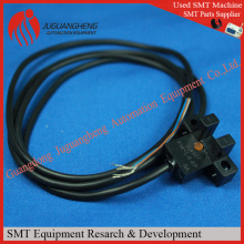 Durable S4077L PM-L44P Sensor for SMT Machine