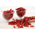 high-antioxidant fresh goji berry