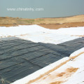 Roofing Sheet PP/PET Material 100g/m2 Nonwoven Geotextile