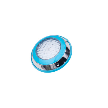 Stainless Steel Ip68 LED Pool Light