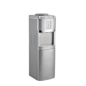 POU Hot and Cold Pipeline Water Dispenser
