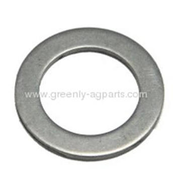 G100104 SN4924 Sunflower shimming washer