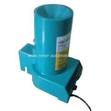 High-quality small spring separator