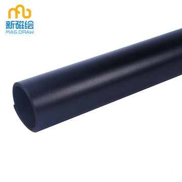 Self Adhesive Dry Erase Blackboard Roll