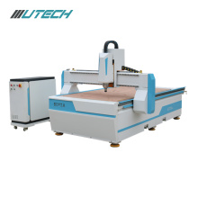 Best quality and factory for ATC Cnc Router Machine Cnc Router with Auto Tool Changer export to Heard and Mc Donald Islands Exporter