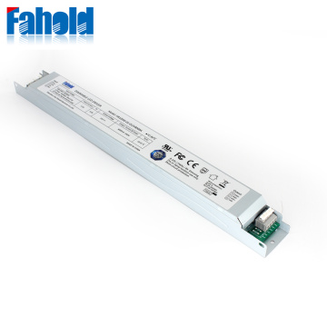 Led sürücü 12v 100w led netztei trafik led