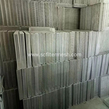 Custom Stainless Steel Wire Mesh Drying Basket
