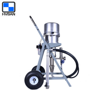HB330-63 pneumatic paint sprayers