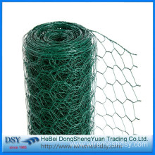chicken wire mesh with lowest price