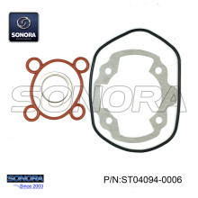 PEUGEOT SPEEDFIGHT 1 GASKET KIT PEUGEOT SPEEDFIGHT 2 GASKET KIT 50 LC 40MM (P/N:ST04094-0006) TOP QUALITY