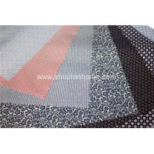 Quality for 80 Polyester 20 Cotton Fabric 80% polyester 20% cotton printed fabrics export to United States Wholesale